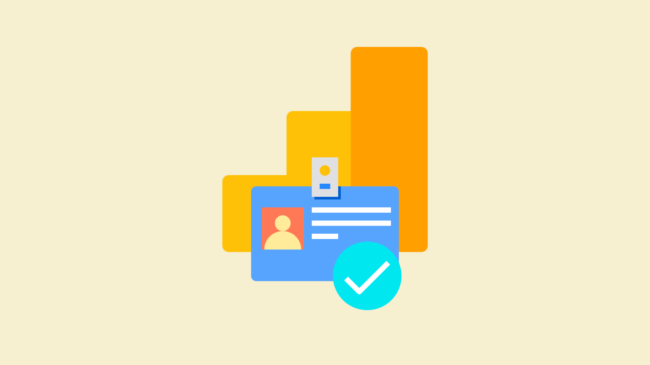 User ID en Google Analytics