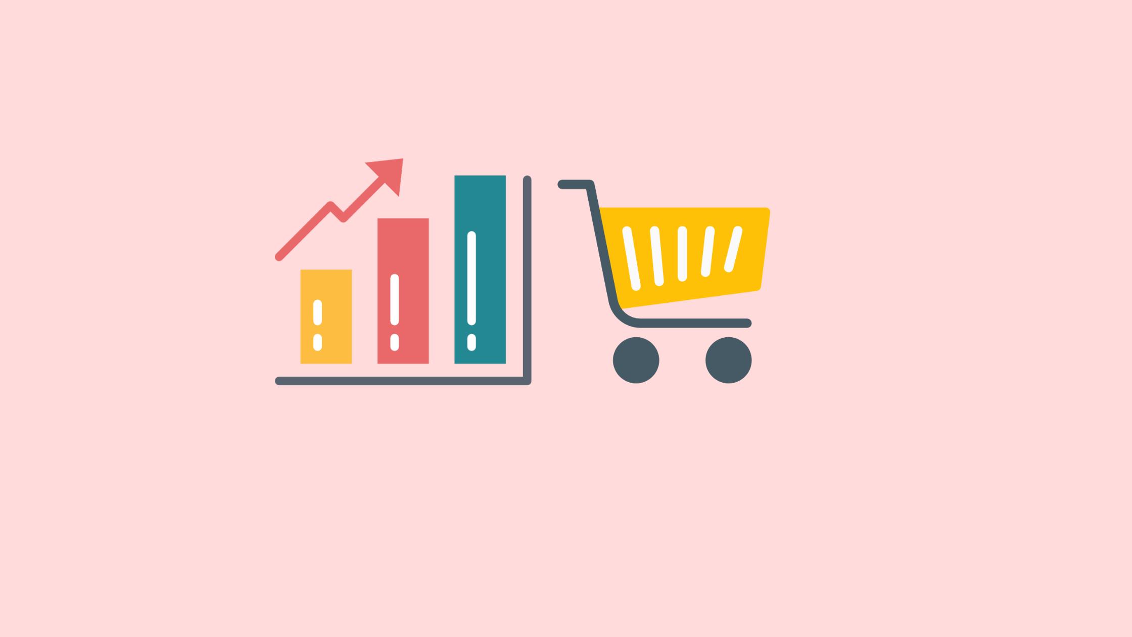 Optimización ecommerce